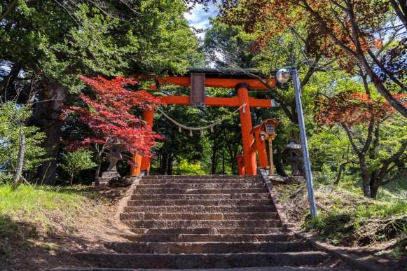 Japan-Fujiyoshida-3