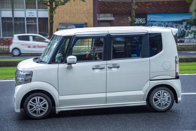 Japan - gekke zaken-11