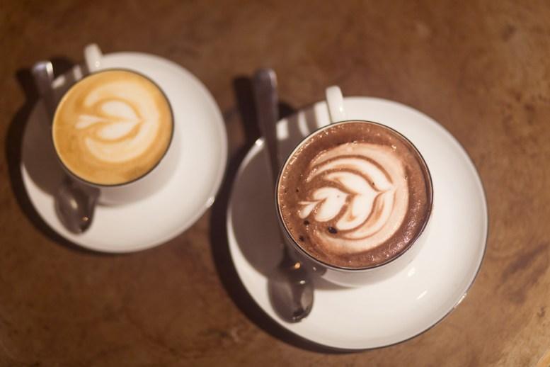 Polen - koffies-3