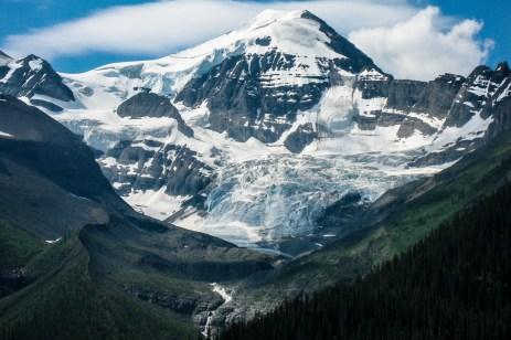 Canada - Eenvoudige hikes - Spirit Island-2