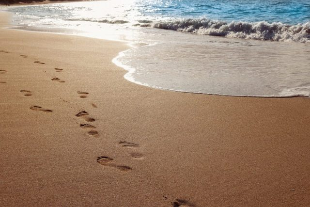 sand-937387_1920