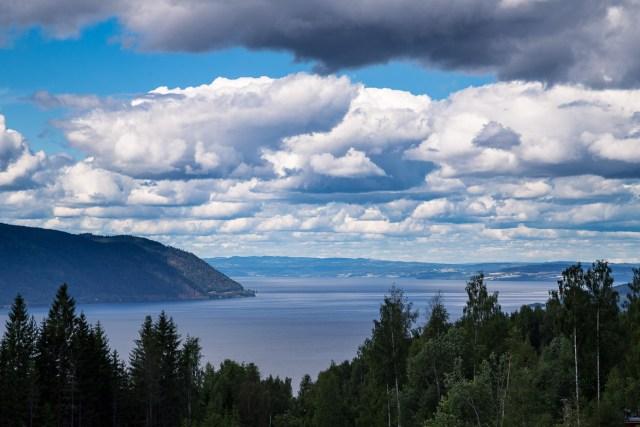 noorwegen-dag-3-en-4-27