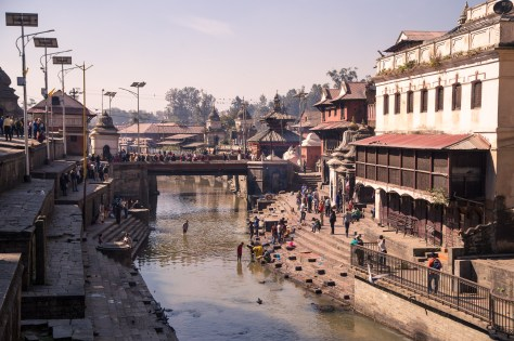 nepal-kennismaking-1