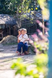 nepal-kennismaking-12