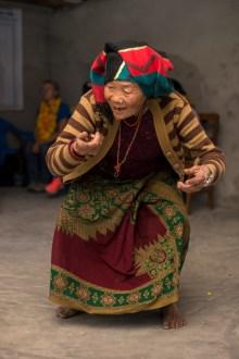 nepal-kennismaking-13