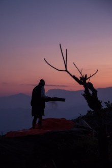 nepal-kennismaking-5