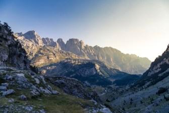 Peaks of the Balkans - 1 of 75 (37)