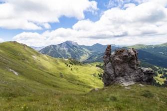 Peaks of the Balkans - 1 of 75 (66)