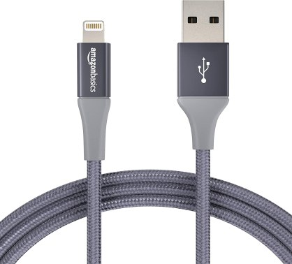 Lightning Cable  Travel essential