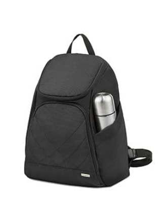 Travelon Backpack Travel Esssentials