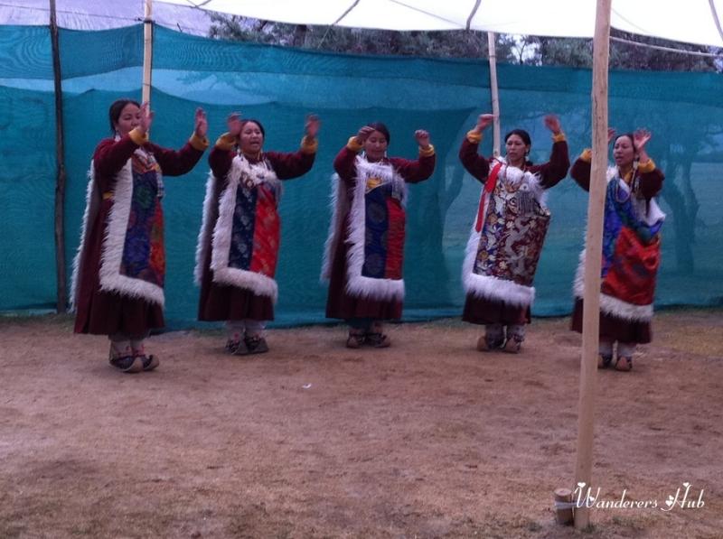 nubra_valley_ladakh_dance