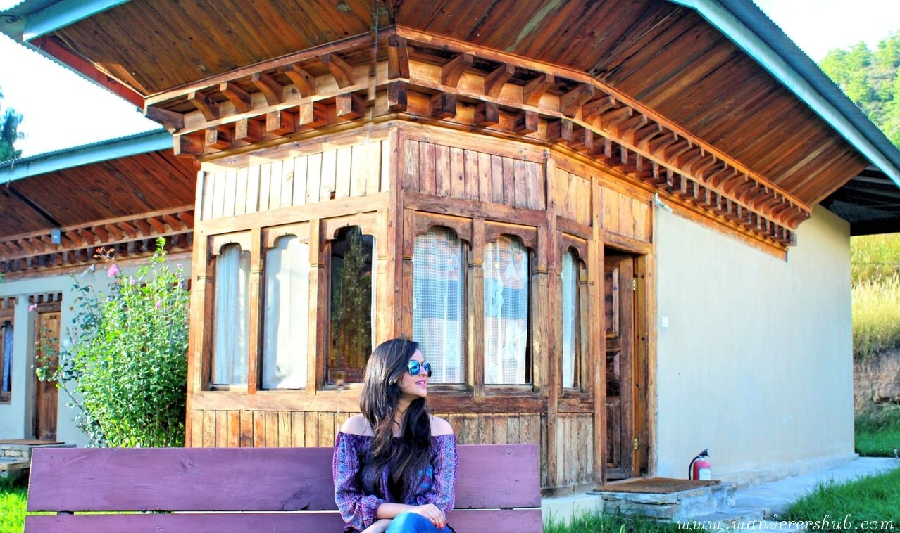 Stay At Rema Resot Paro: Our Detailed Review & Experience