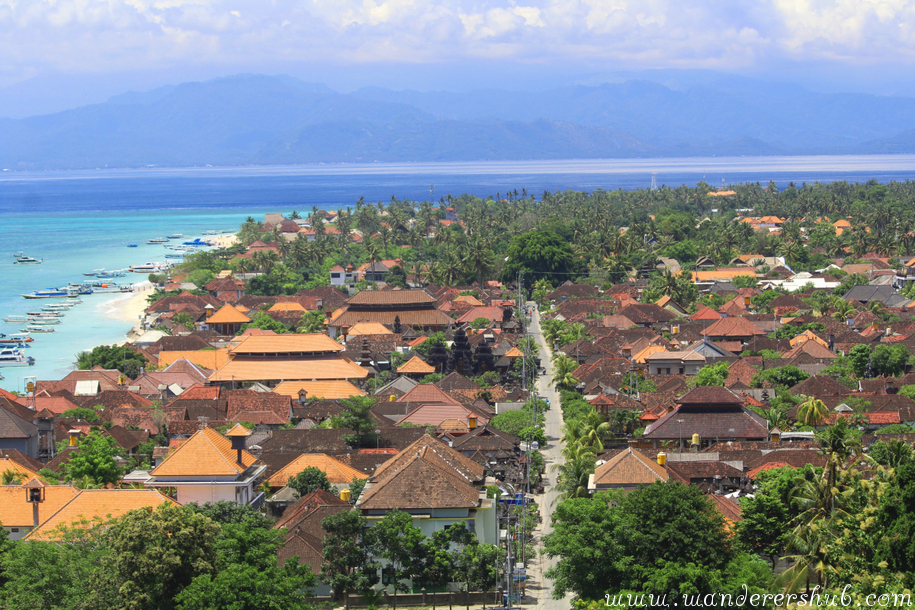 Bali Indonesia Images