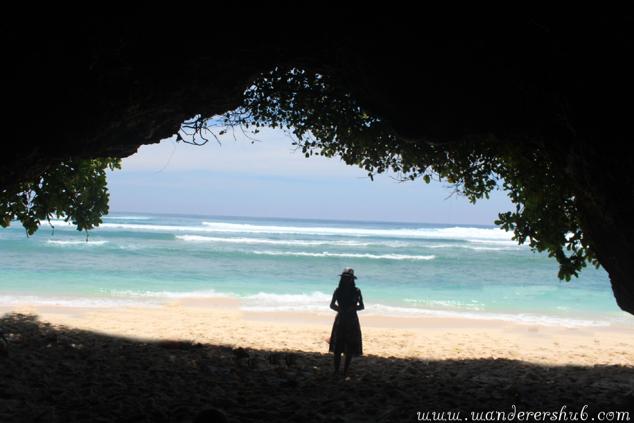 Bali Indonesia Pictures