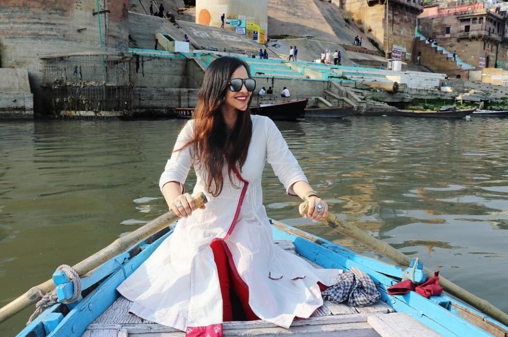what to do in Varanasi India