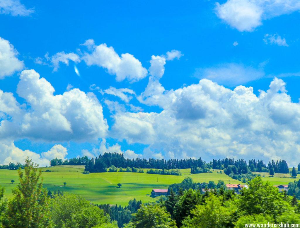 Beautiful Lindau
