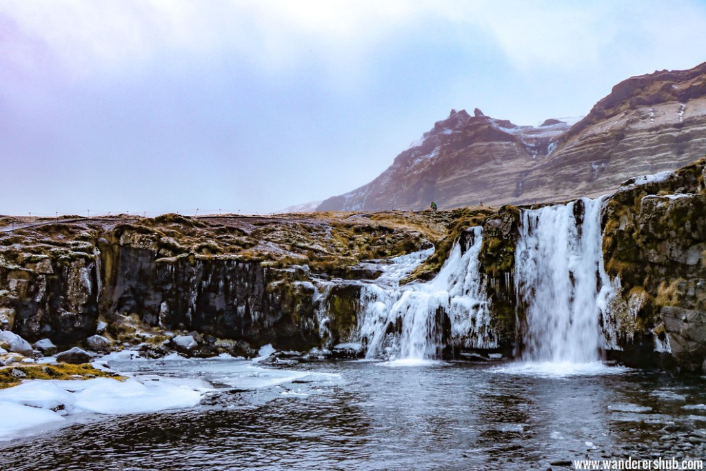 best Iceland tours with cost