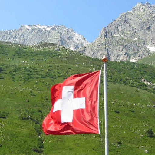 cropped-Wanderforum-Schweiz-Naturerlebnis-Alpen-1.jpg