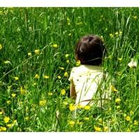 So macht Kindern Wandern Spass