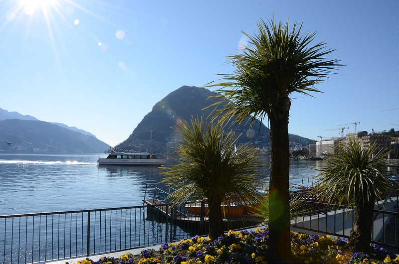 Tessin, Lugano-min