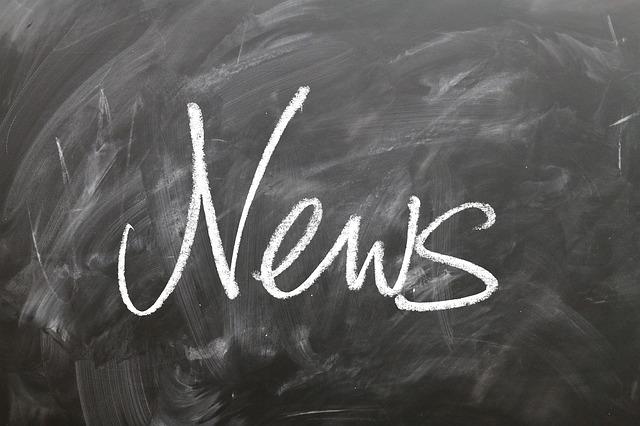 News Wanderungen
