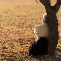 Alleine wandern? Naturerlebnisse ohne Wandergruppe