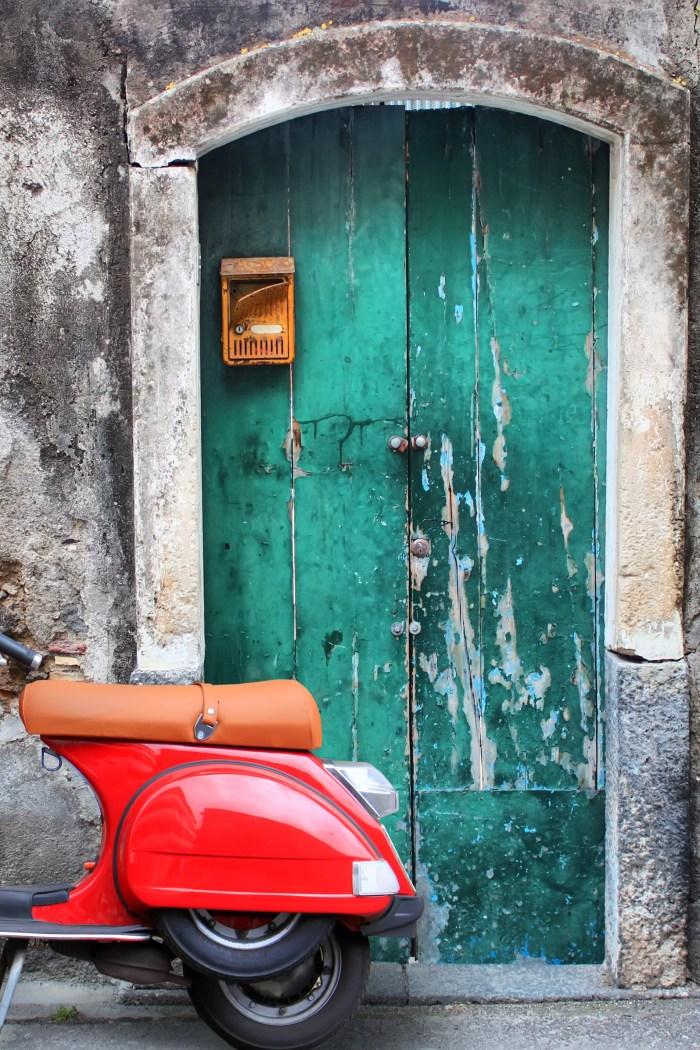 Travel Tips: Czego NIE robić w Rzymie?