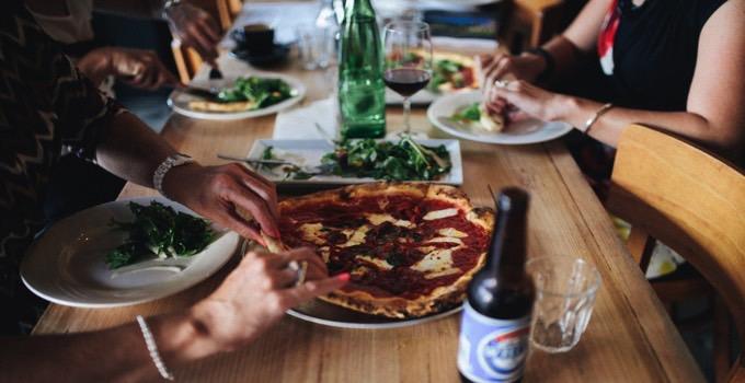 Kulinarne przestępstwa: Włochy