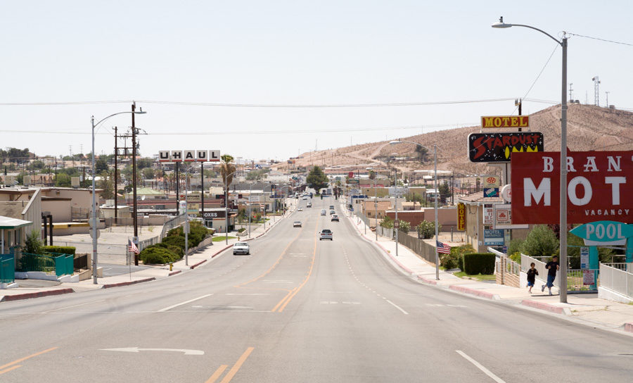 barstow-1