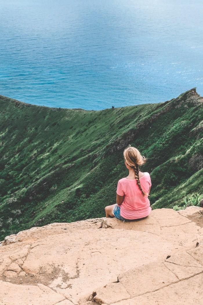 Co zobaczyć na Oahu (Hawaje)?
