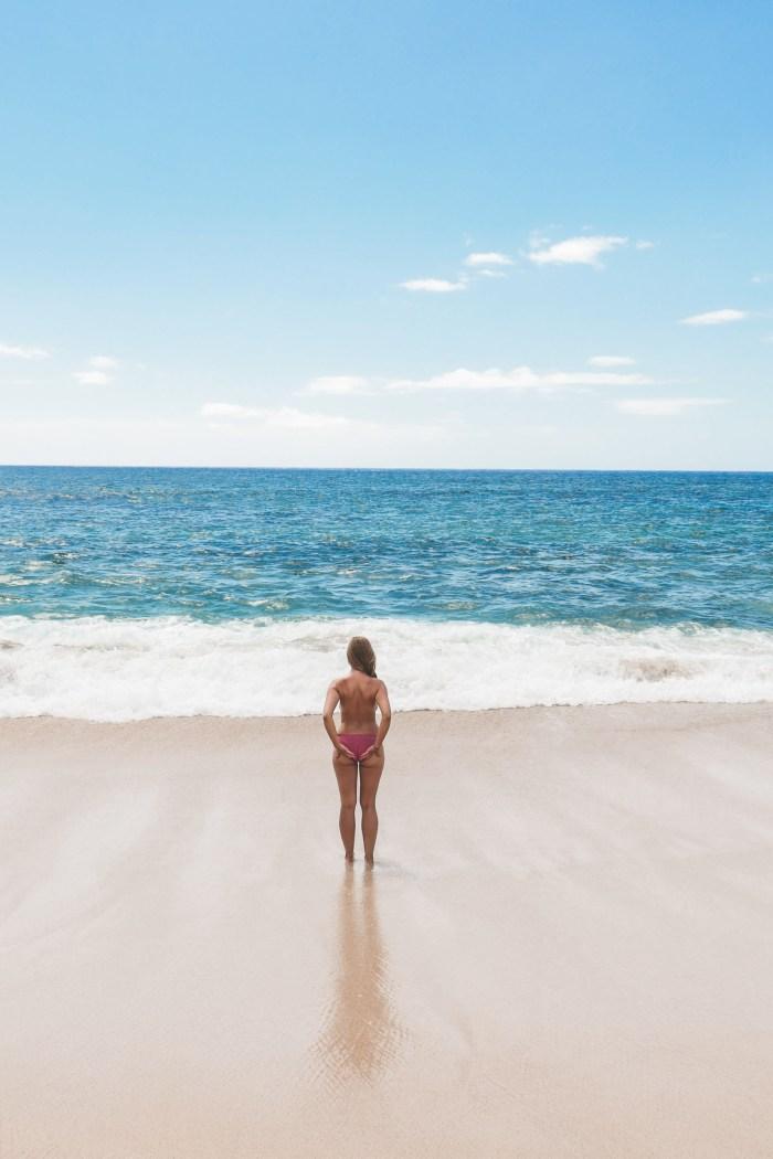 Hawaje: którą wyspę wybrać?