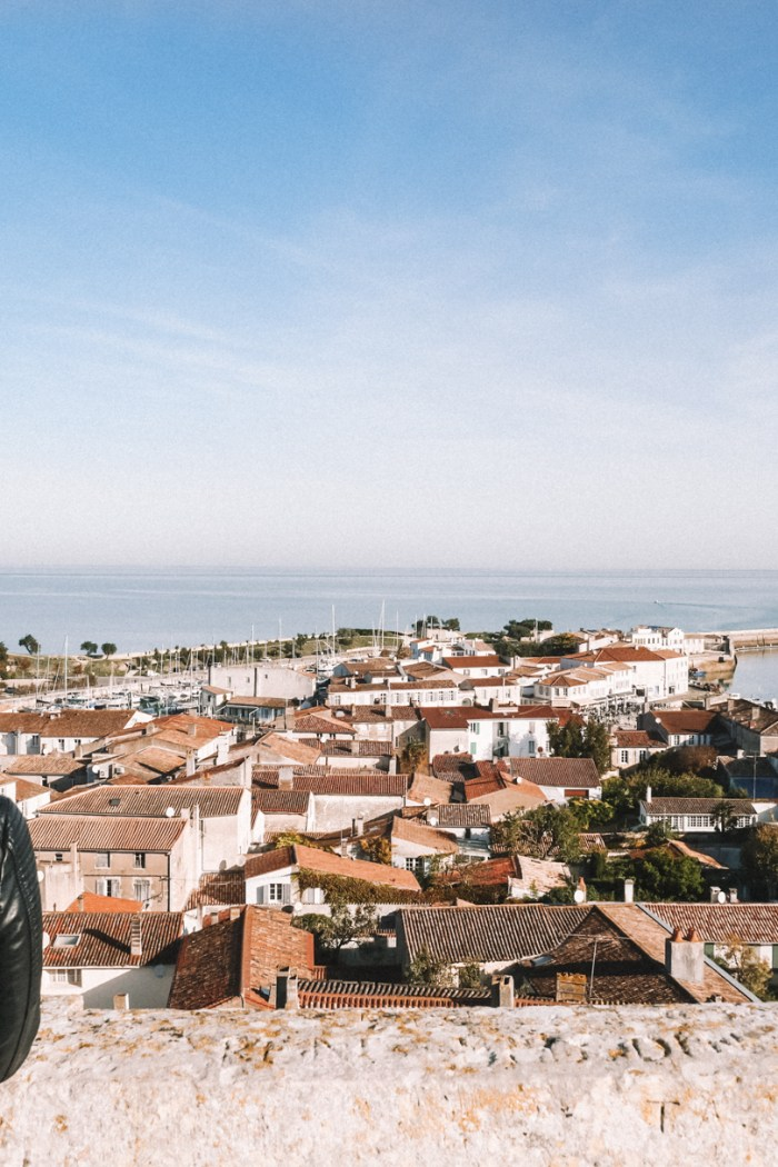 Przedłużony weekend we Francji: Bordeaux & La Rochelle. Co zobaczyć na miejscu? Część 2