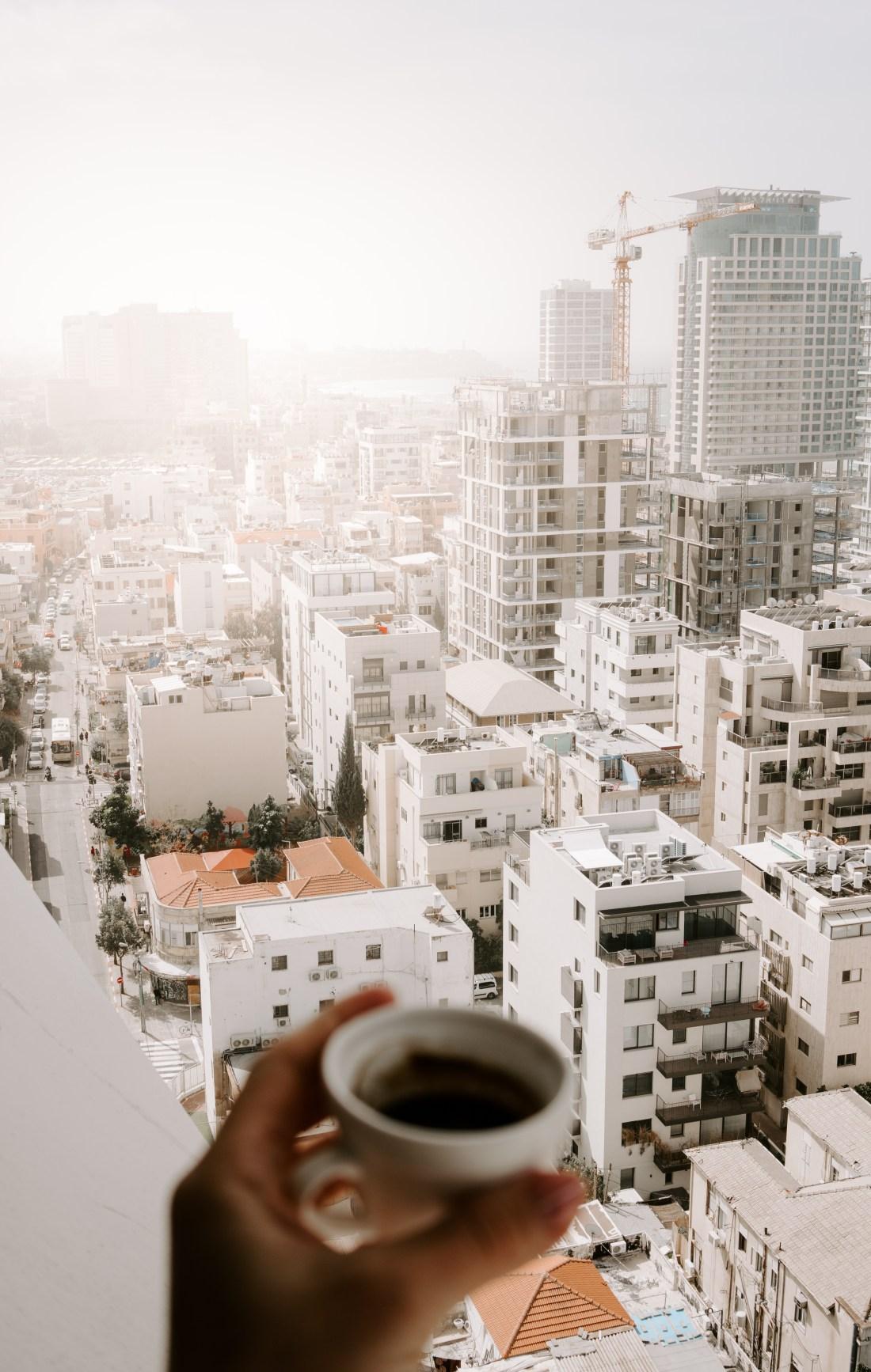 tel awiw blog izrael tel aviv