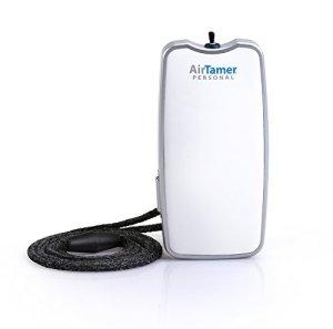 AirTamer Personal Travel Air Purifier