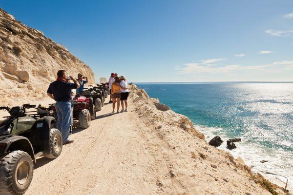 Cabo San Lucas tours, Mexico