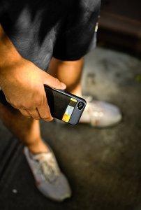 CardNinja Best Smartphone Card Wallets
