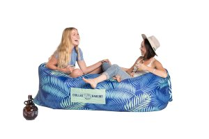 Chillbo Baggins Best Inflatable Loungers