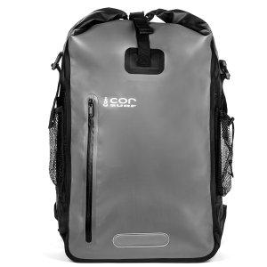 Cor board racks best waterproof travel backpacks