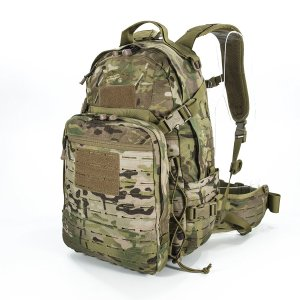 direct action ghost tactical best travel backpack