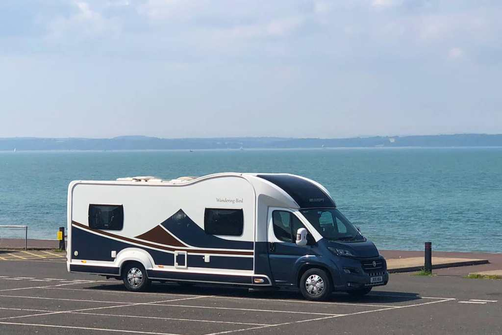 Looking to install Gaslow refillable gas bottles to your Motorhome or campervan? Here are easy to follow Gaslow fitting instructions and video! #gaslow #refillable #bottles