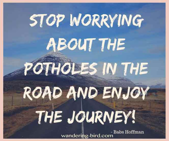 Road Trip Quotes 56 Funny Inspiring Quotes For Your Adventures