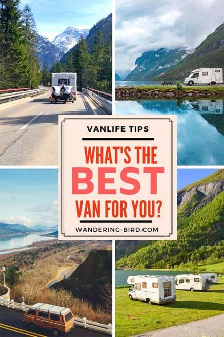 Buying a motorhome, RV or campervan for the first time can be daunting. How do you choose the right motorhome for you? Whether you want to start full time RV living or want a campervan for weekend road trips, this guide will help you get started. #motorhome #motorhomelife #rv #rvlife #rvliving #hacks #tips #rvlifestyle #fulltimerv #vanlife #vanlifetips