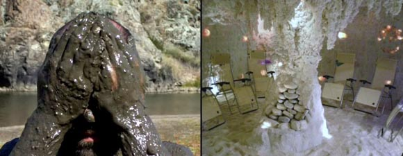 Slovakia Mud, Salt And Nudity At The Piestany Spa - Wandering Earl-3163