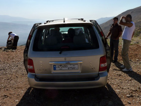 Costs To Travel In Lebanon - Lebanon Taxi