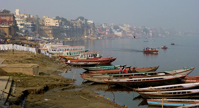Varanasi-India.jpg