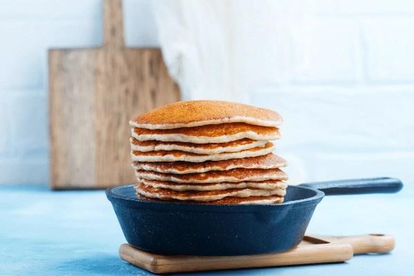 dried-pancake-mix