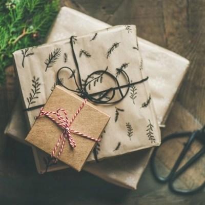 Farmhouse Christmas Printables