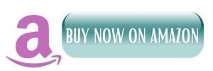 buy now on amazon button