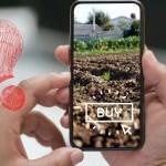buy land online