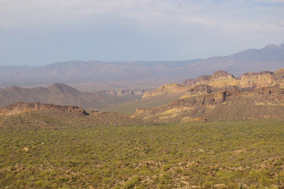 pass mountain